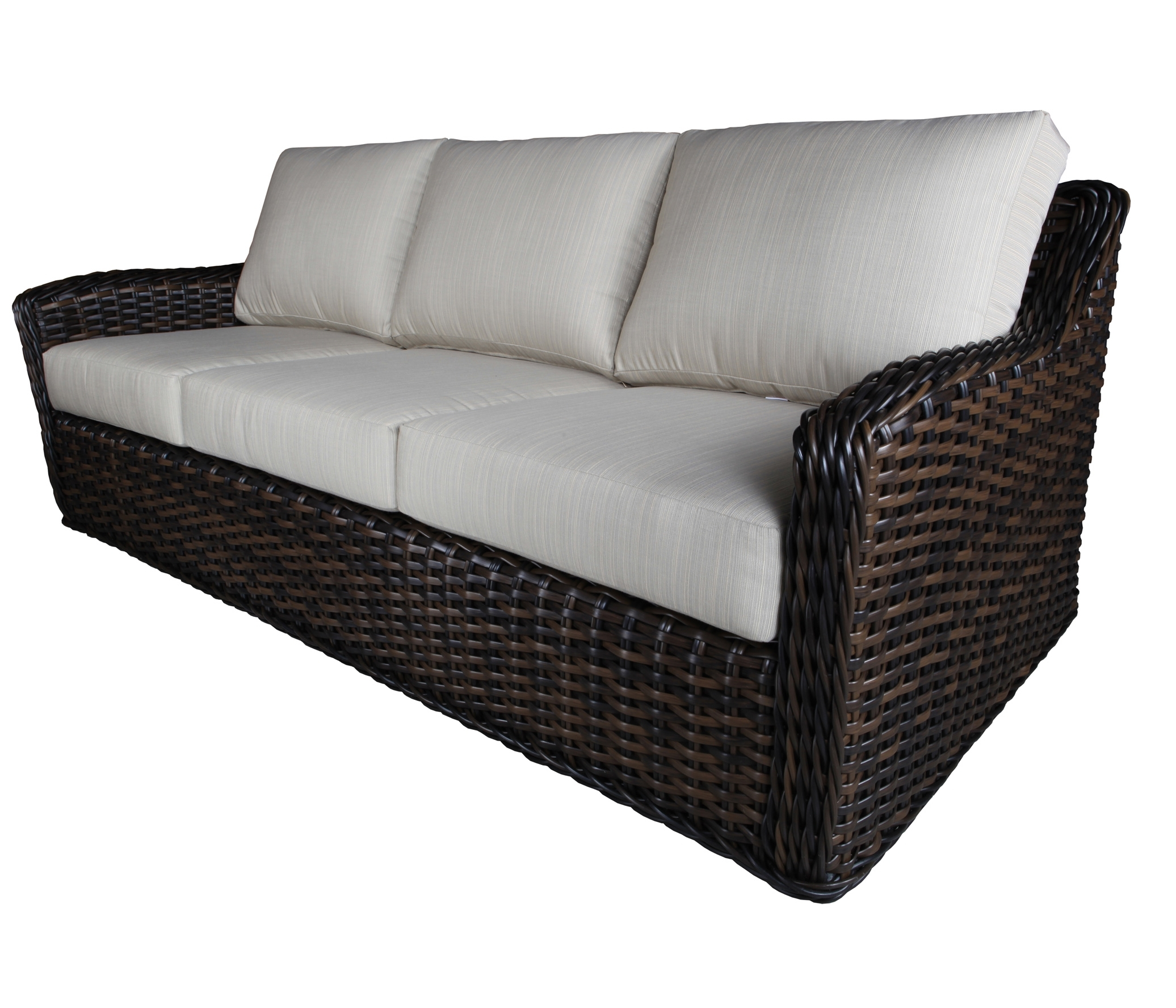 Recent Florence Sofas And Loveseats Intended For Gallo Design Group (View 11 of 20)