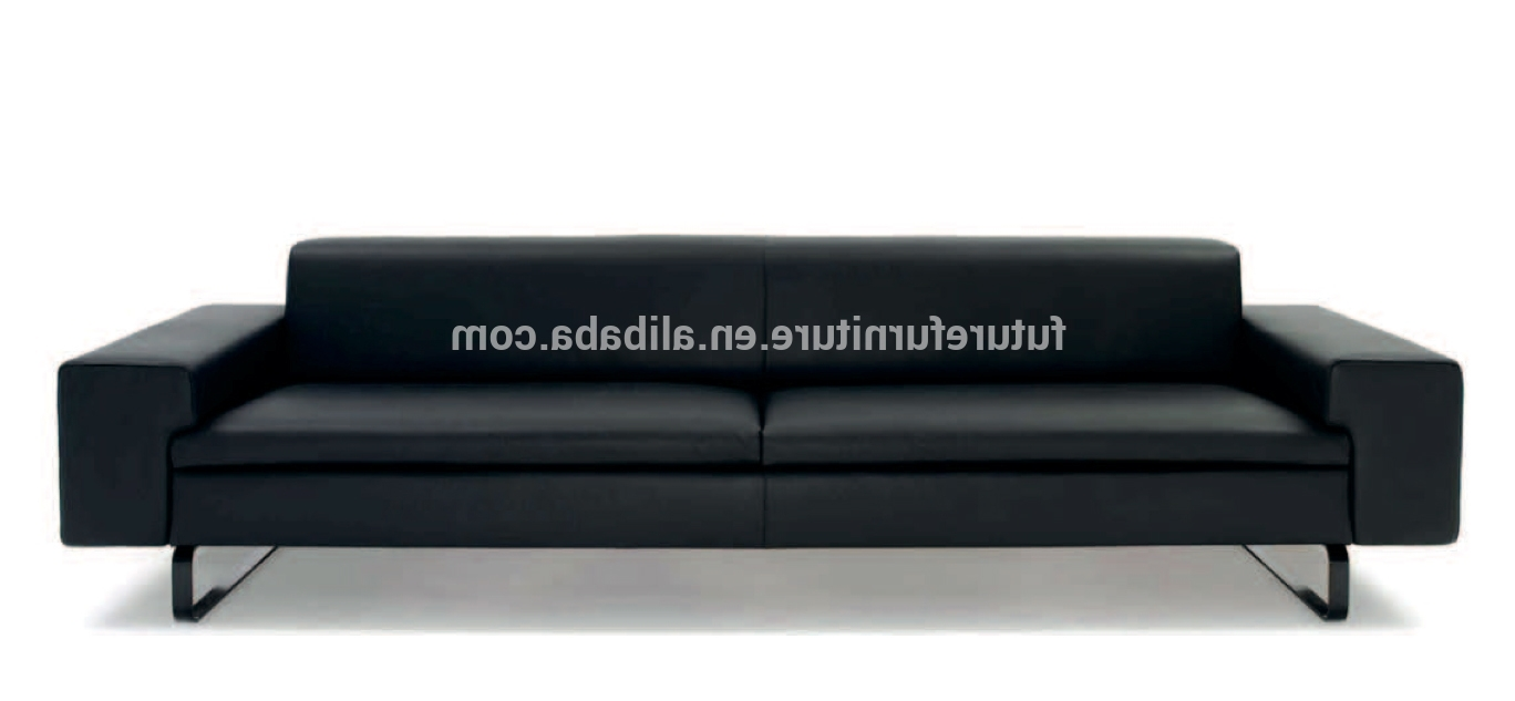 Recent Fresh Office Sofa 25 For Sofas And Couches Ideas With Office Sofa With Office Sofas (View 18 of 20)