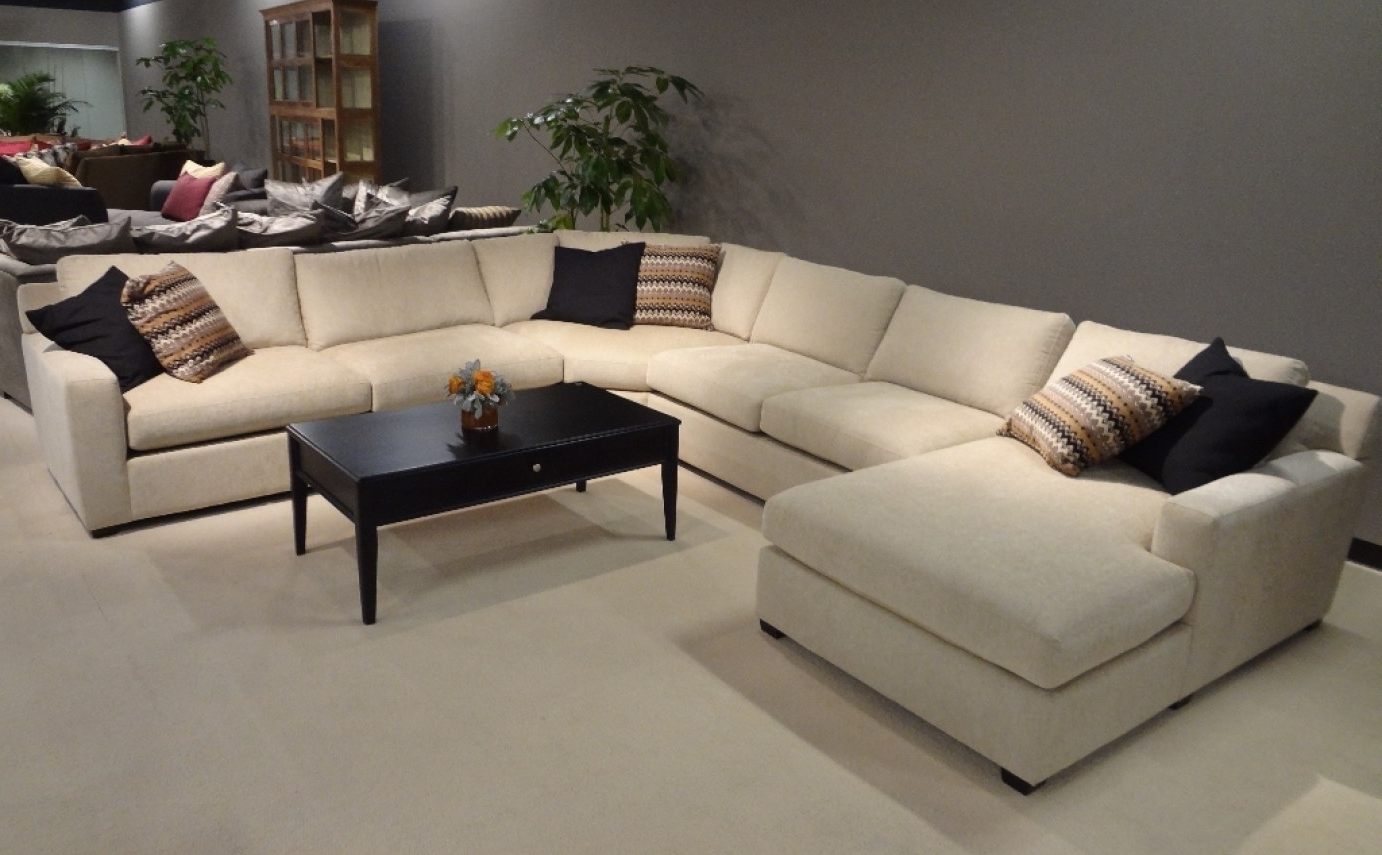 Recent Furniture : Affordable Furniture Stores Maturity Best Price With Regard To Queens Ny Sectional Sofas (Gallery 7 of 20)