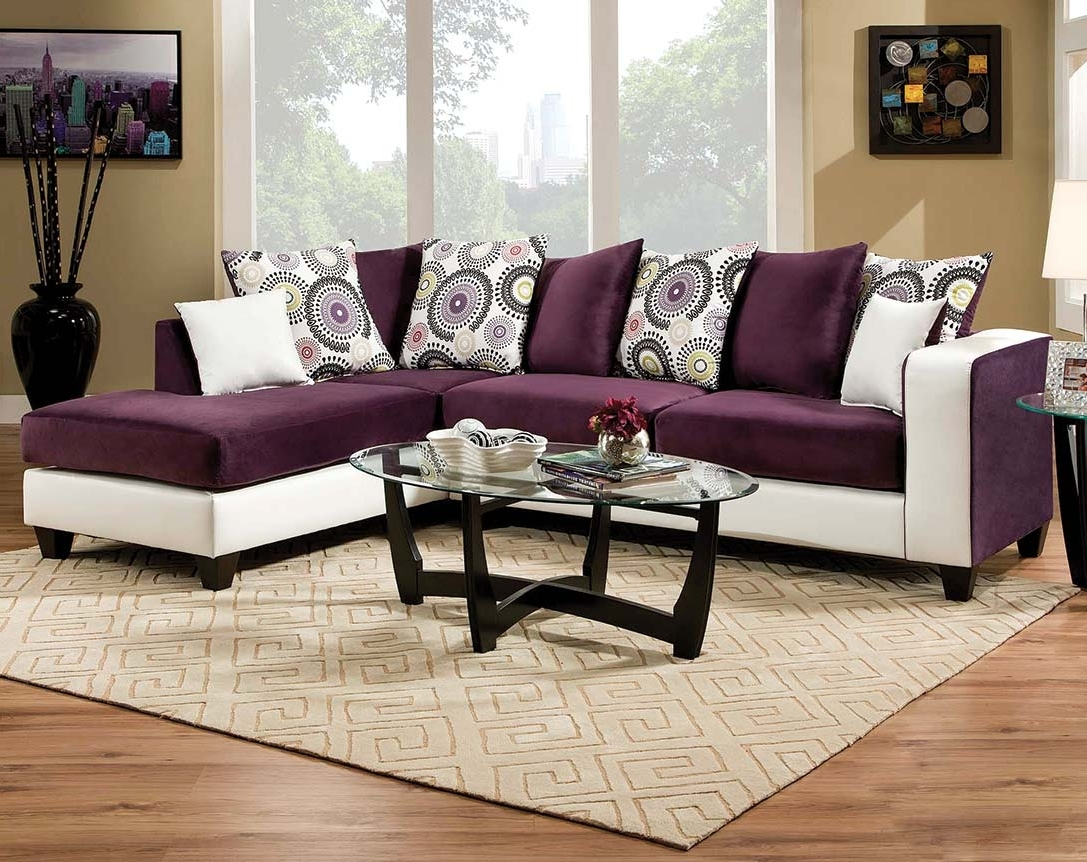 Recent Furniture : Sectional Sofas Kijiji Gta Sofa Mart Dallas Tx Sofa Pertaining To Gta Sectional Sofas (View 16 of 20)