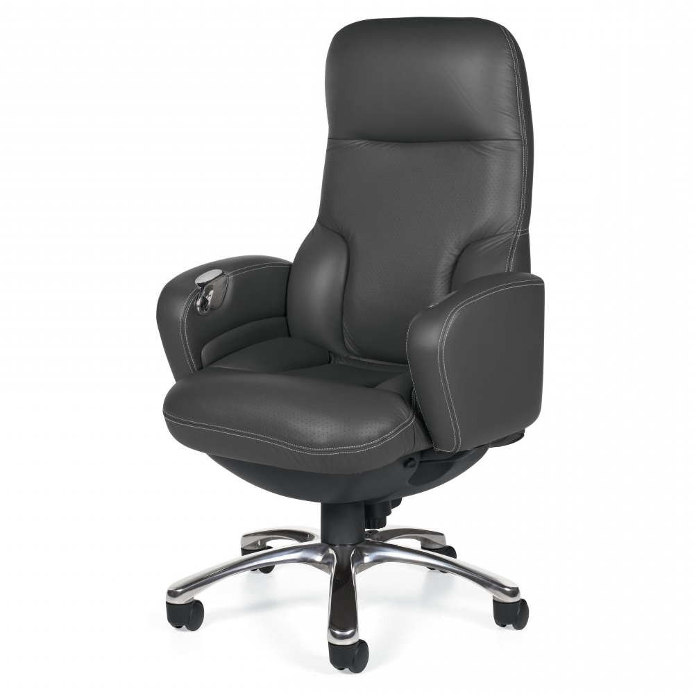 Recent Heavy Duty Executive Office Chairs Regarding Heavy Duty Executive Office Chairs – Best Home Office Desks (View 6 of 20)