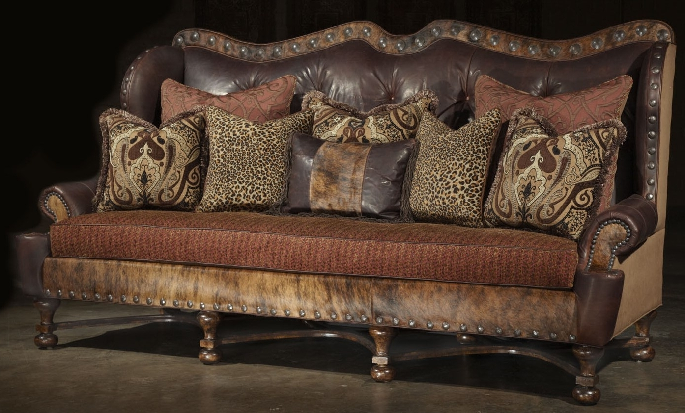 2020 Best Of High End Sofas