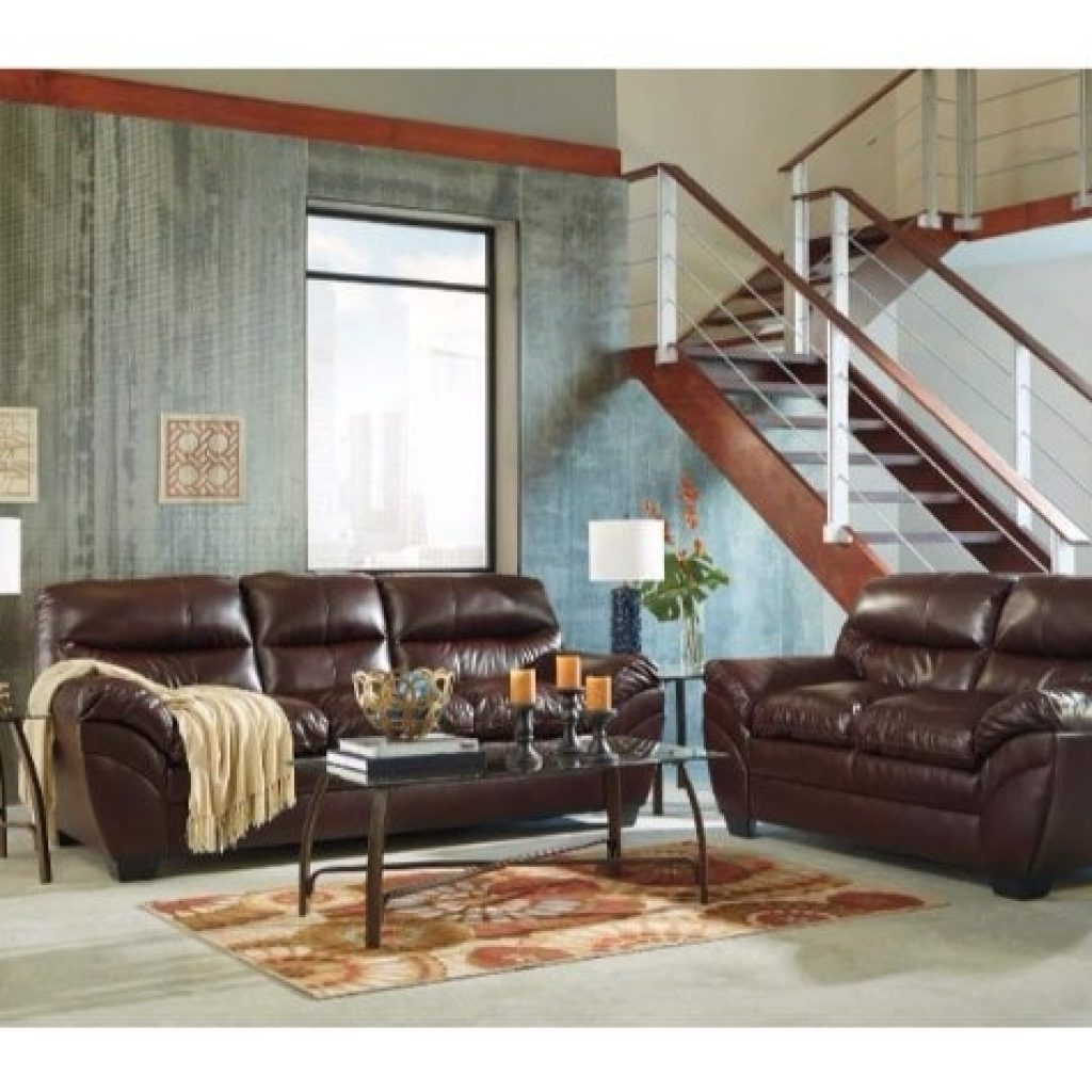 Recent Houston Tx Sectional Sofas For Living Room Furniture – Bellagiofurniture Store In Houston, Texas (View 14 of 20)