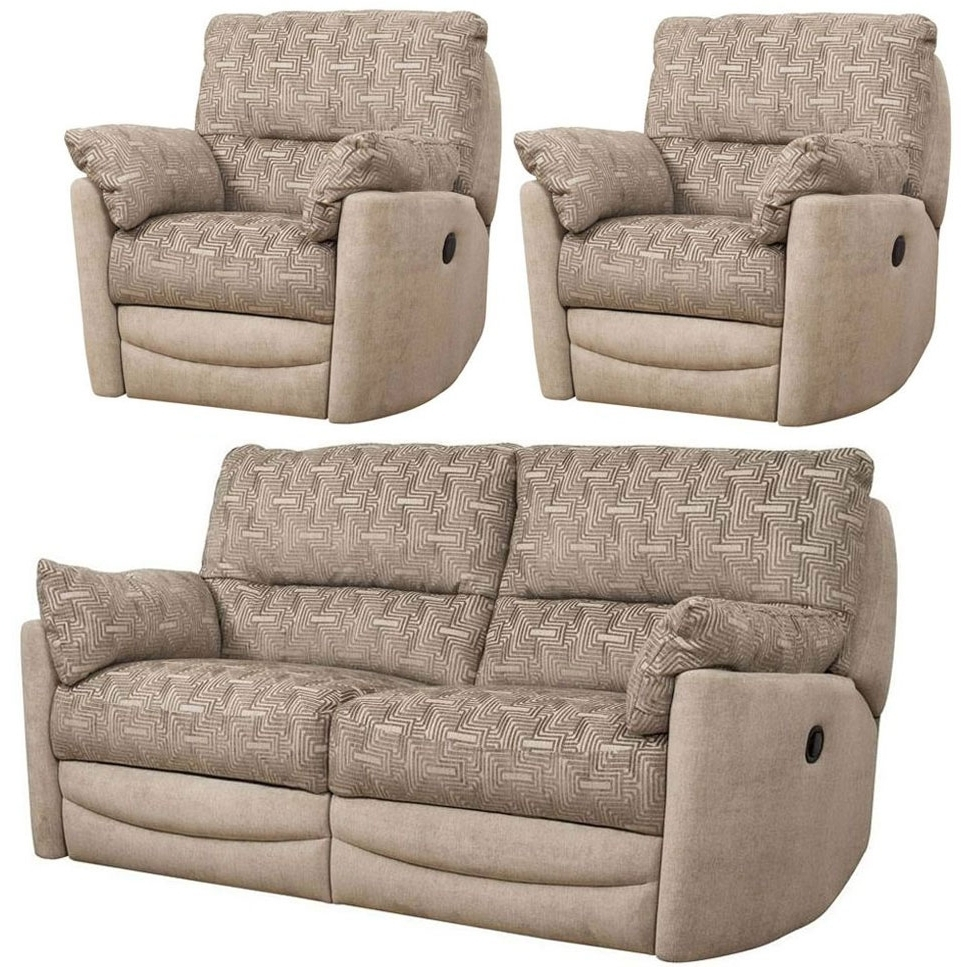 Recent Jedd Fabric Reclining Sectional Sofas In Sofa : Fabric Recliner Sofas At Dfs Jedd Fabric Reclining (View 10 of 20)