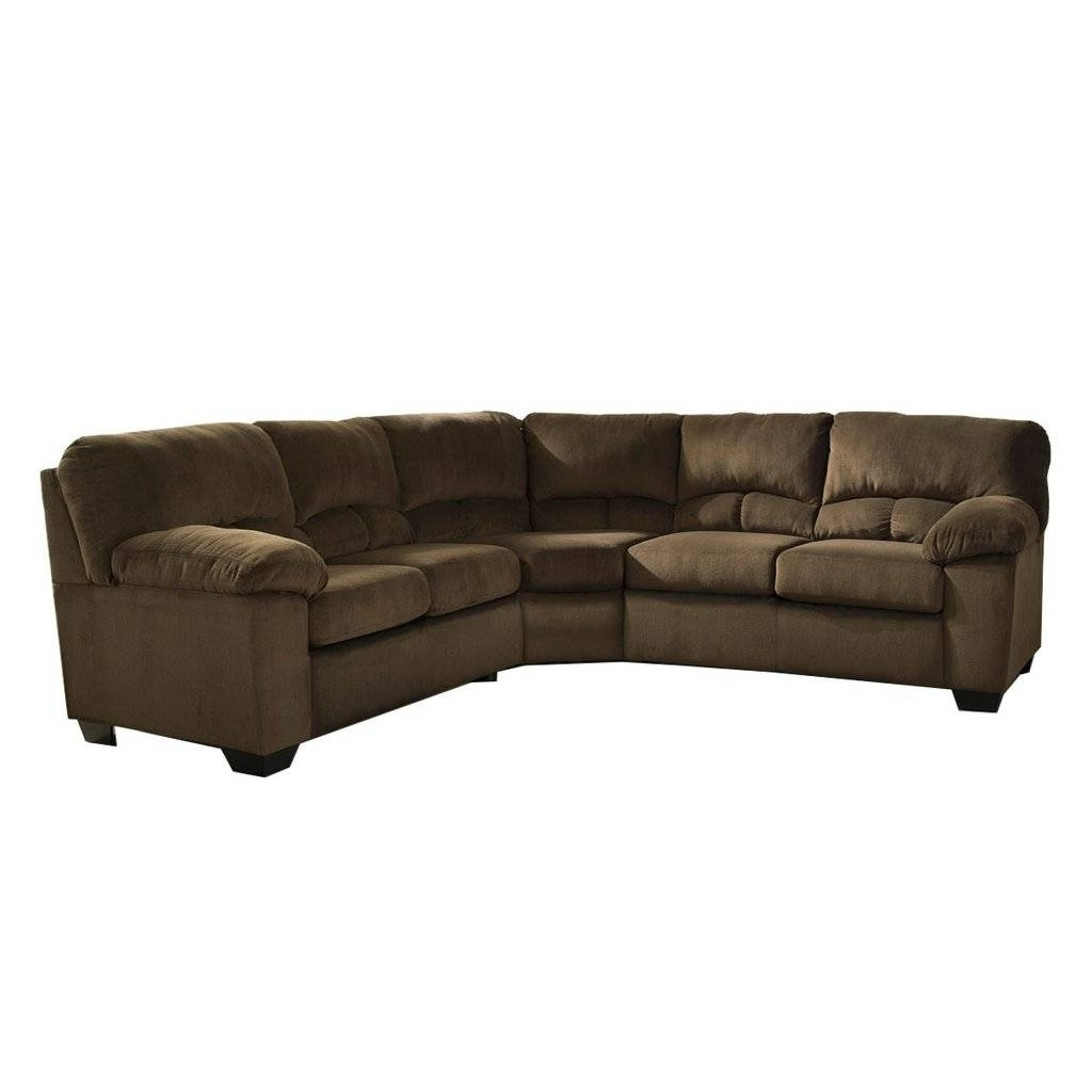 Recent Jennifer Sofas For Elegant Jennifer Sofas And Sectionals – Buildsimplehome (View 14 of 20)