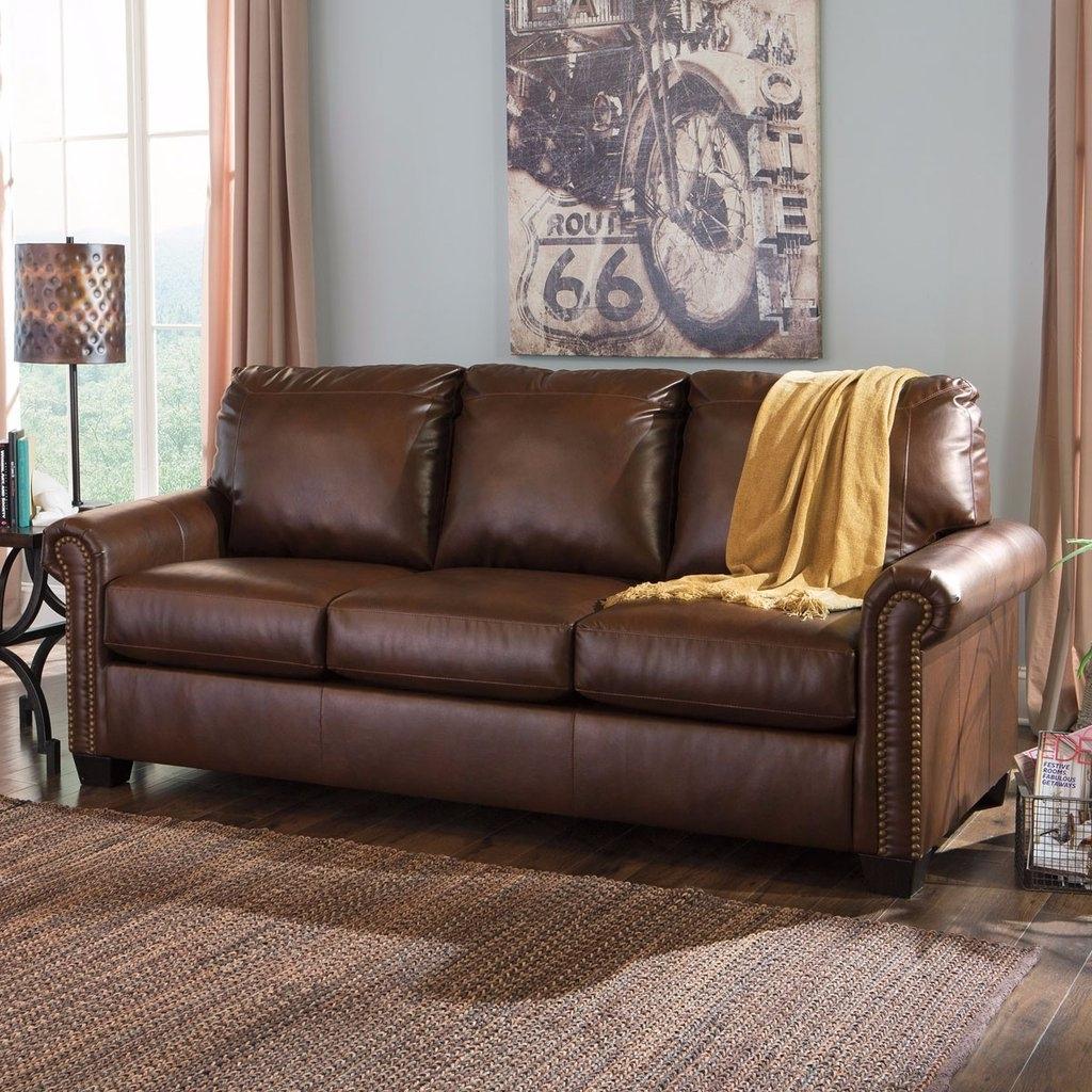 Recent Jennifer Sofas Intended For Fantastic Jennifer Sofas 82 For Your Sofa Design Ideas With (View 18 of 20)