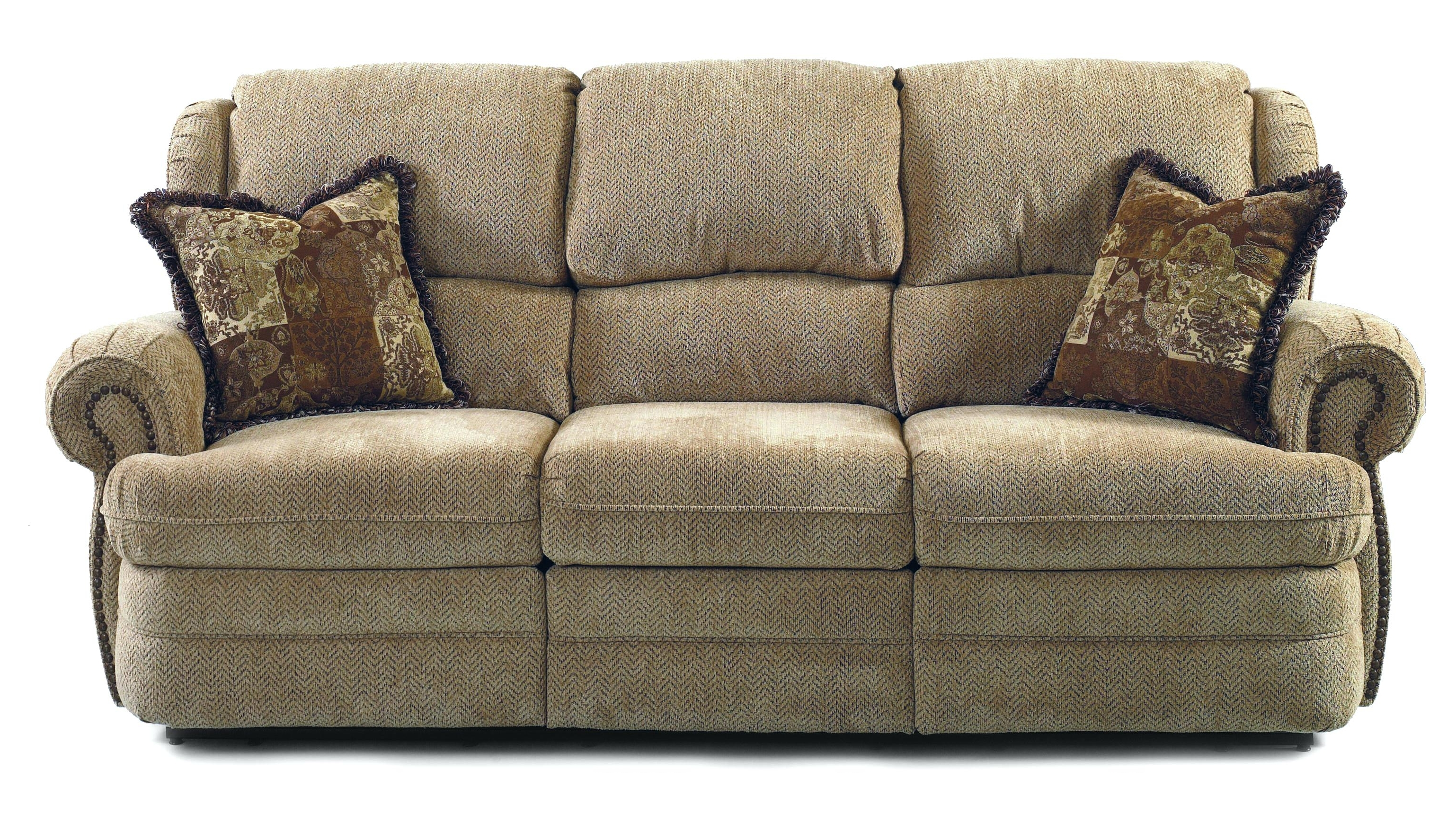 Recent Lane Furniture Sofas Within Lane Furniture Sofas Sofa – 4Parkar (View 18 of 20)