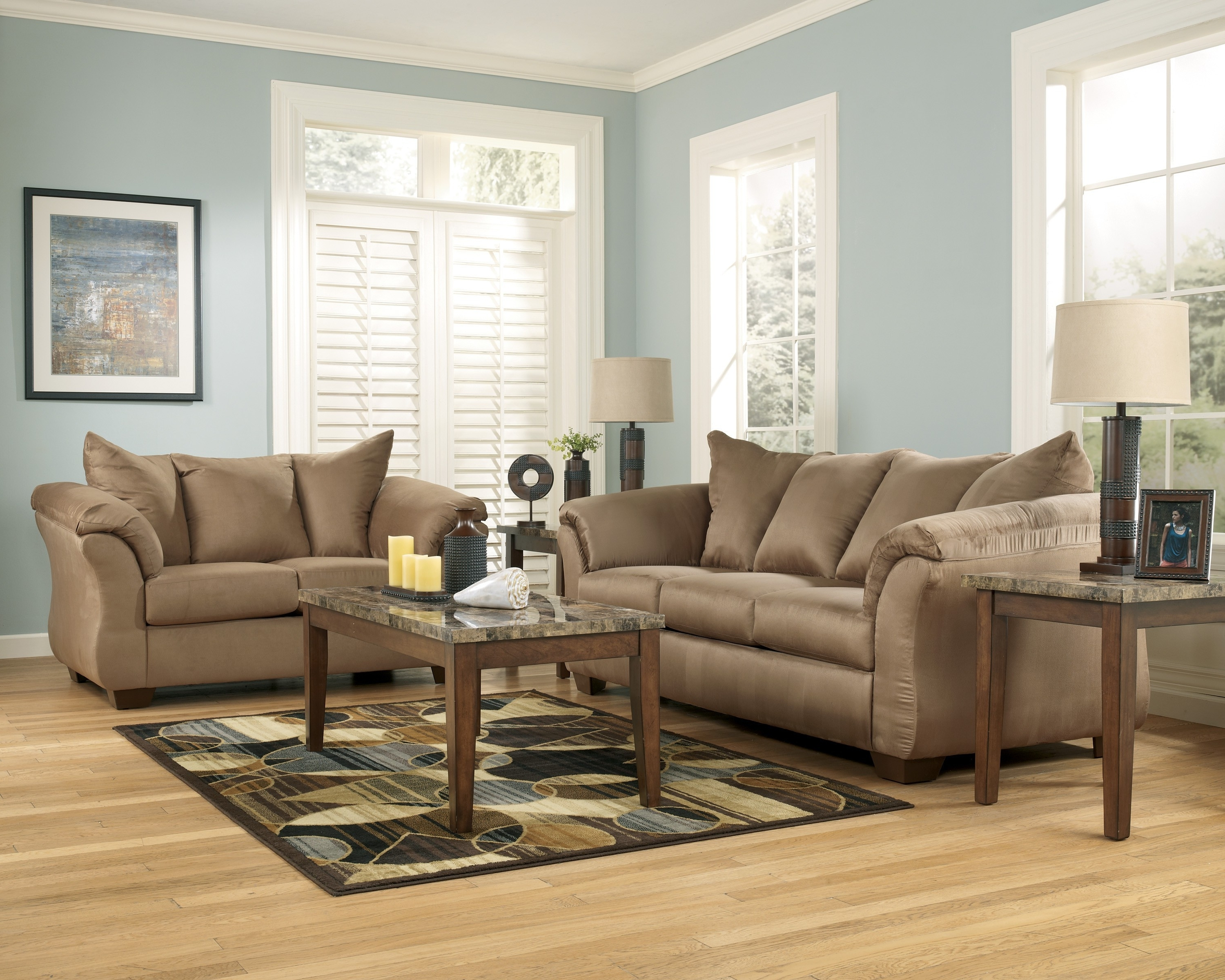Recent Living Room Sectionals Norwood Furniture Gilbert Chandler – Living In Gilbert Az Sectional Sofas (View 19 of 20)