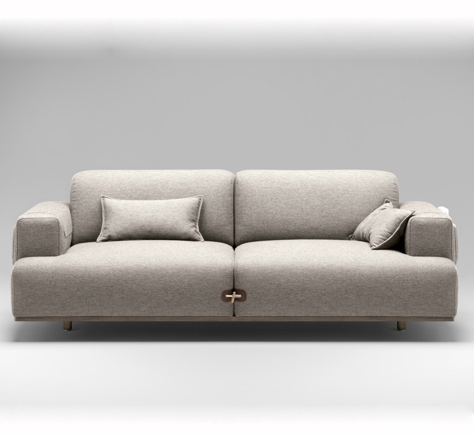 Recent Long Modern Sofas For Sofa : Long Modern Sofa Elegant Extra Long Couch Extra Long Sofa (View 12 of 20)