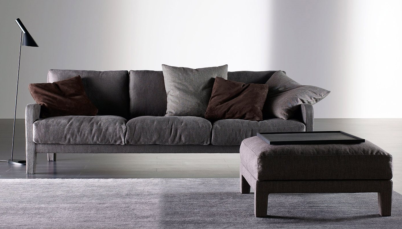 Recent Lovely Soft Sofa 47 For Sofas And Couches Ideas With Soft Sofa Within Soft Sofas (View 10 of 20)