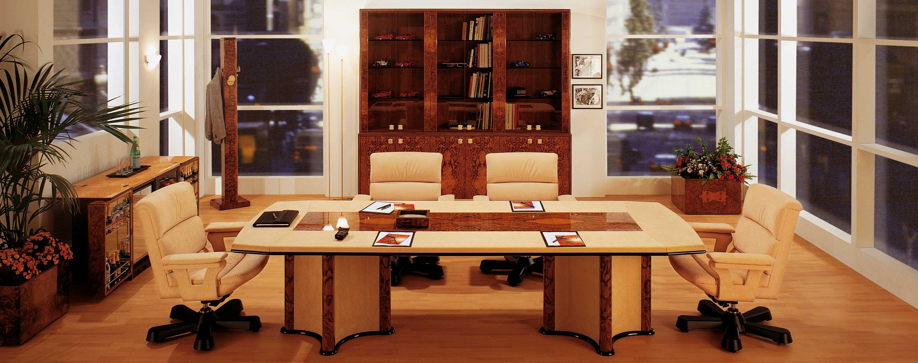 Recent Luxury Executive Office Chairs With Regard To Executive And Presidential Luxury Office – R.a (View 7 of 20)