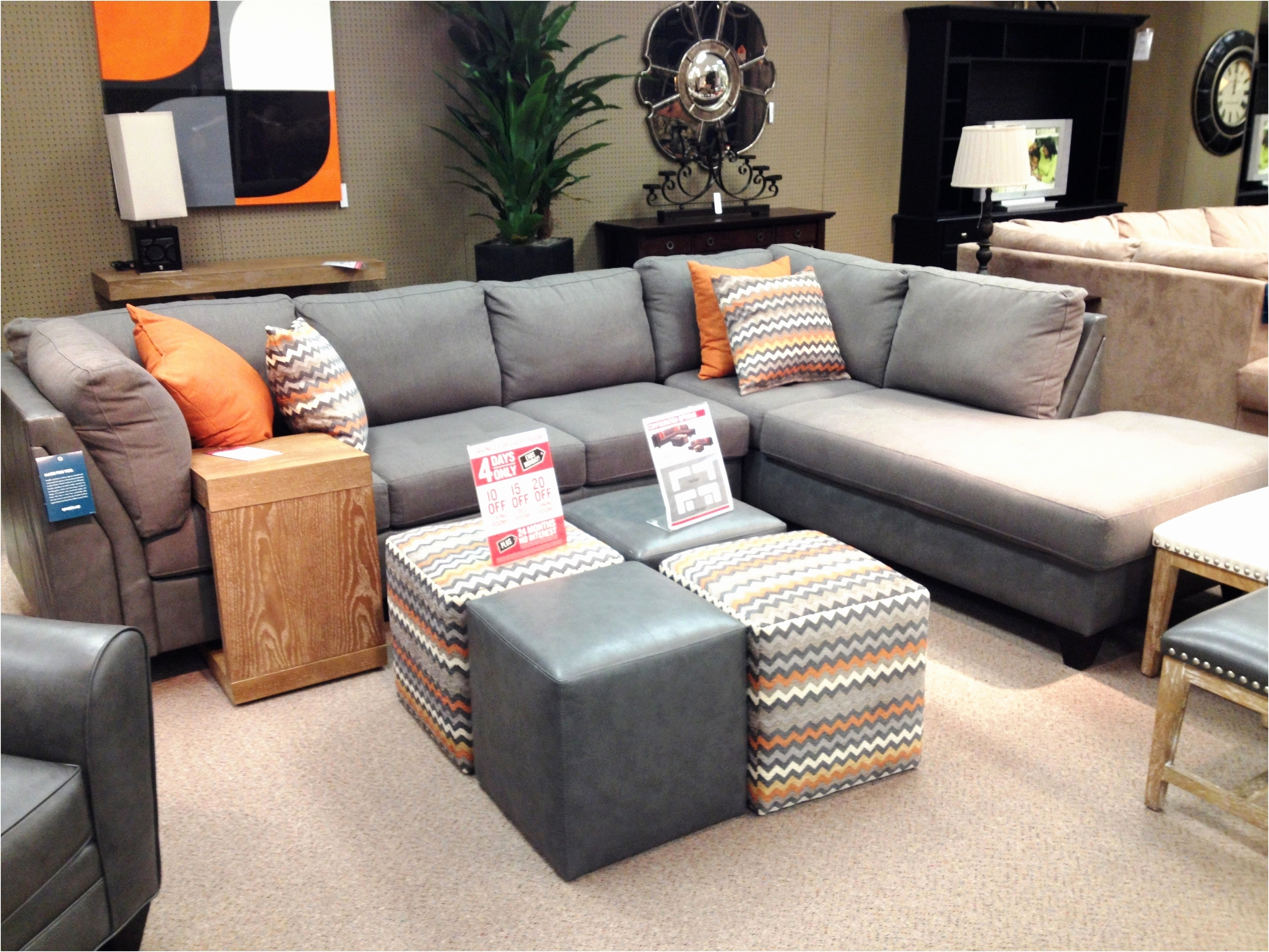 Recent Mn Sectional Sofas With Regard To Luxury Sectional Sofas Mn 2018 – Couches Ideas (View 18 of 20)