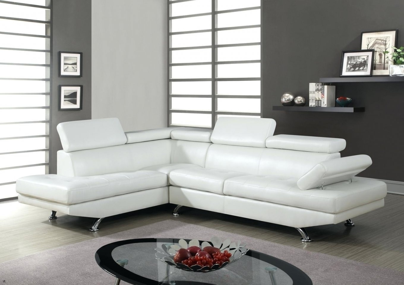 20 Collection of Raymour And Flanigan Sectional Sofas