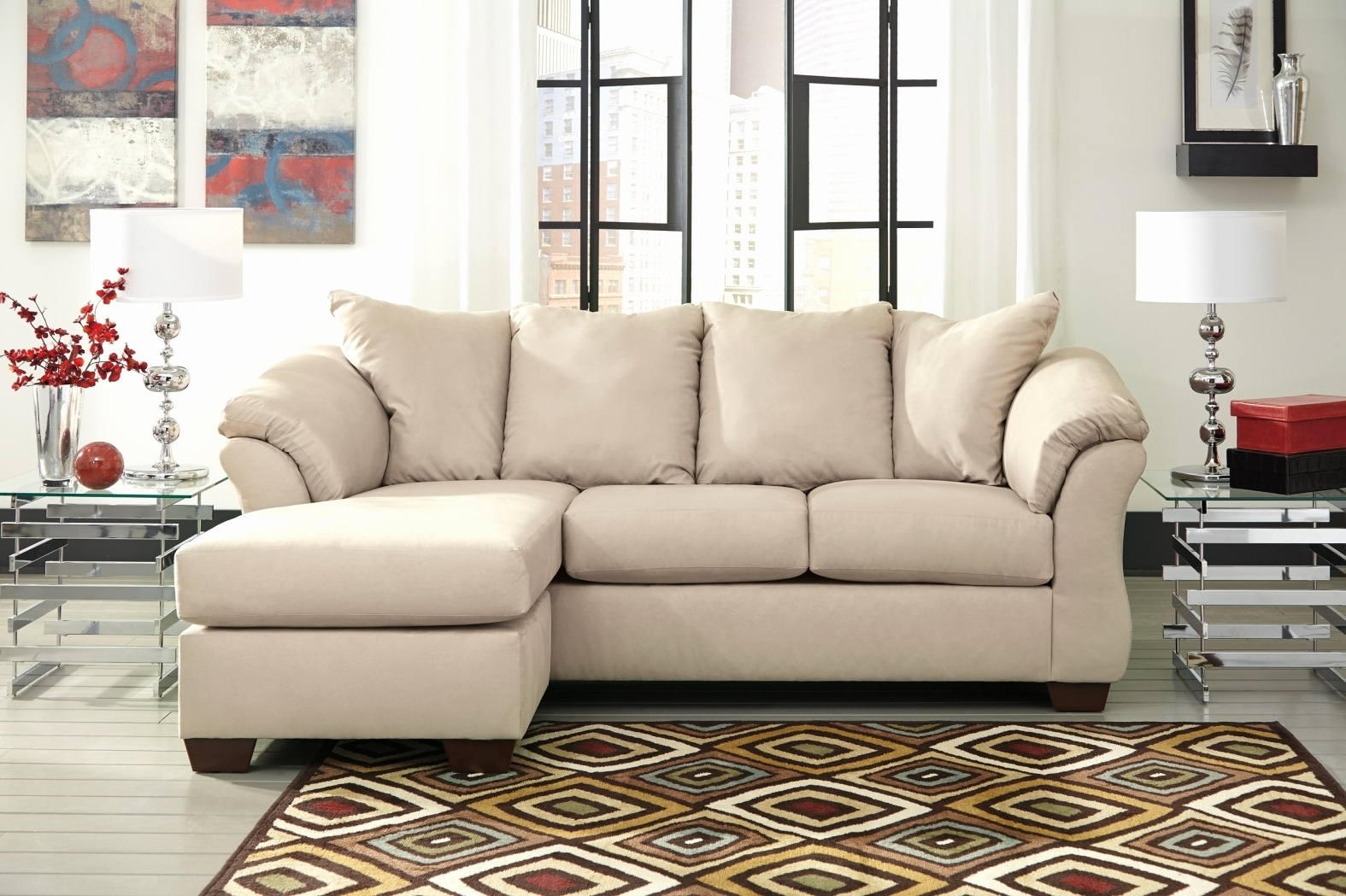 Recent Okc Sectional Sofas Inside 33 Majestic Sectional Sofas Okc Pictures – Sectional Sofa Design Ideas (View 16 of 20)
