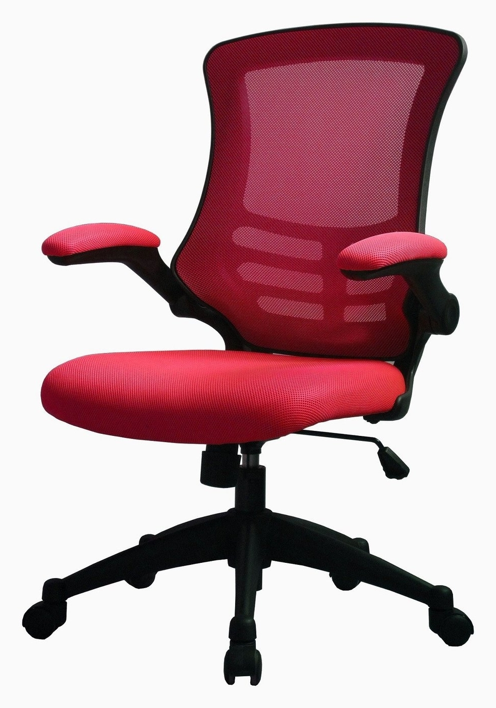 Recent Pink Executive Office Chair – Design Desk Ideas (View 15 of 20)