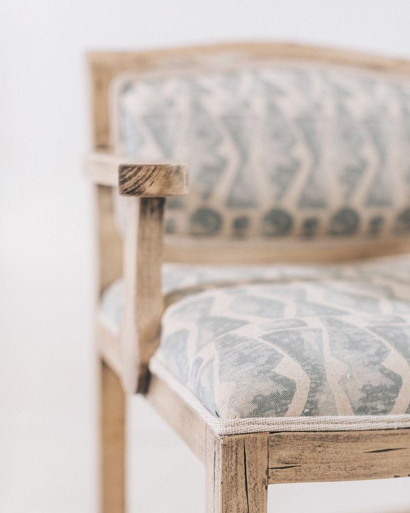 Recent Quatrine Custom Furniture – 23 Photos & 10 Reviews – Furniture With Regard To Quatrine Sectional Sofas (View 18 of 20)