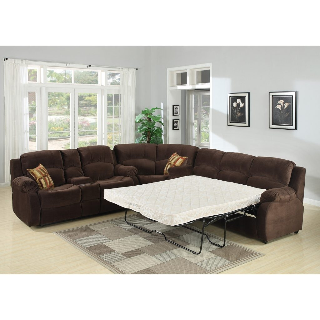 Recent Sectional Sofa Beds Ottawa With Storage Ikea Leather Vancouver For Regarding Ottawa Sale Sectional Sofas (View 12 of 20)