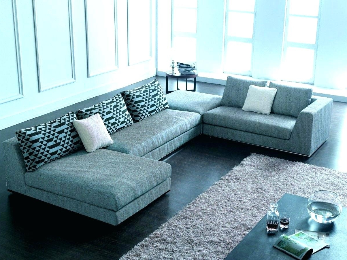 Recent Sectional Sofas At Atlanta With Sectional Sofas Atlanta Discount Ga Contemporary – Ncgeconference (View 16 of 20)