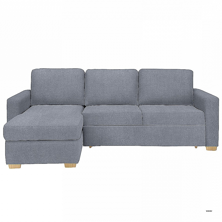 Recent Sectional Sofas At Brampton Within Sofa Bed Brampton Lovely Sectional Sofas Free Assembly With (View 3 of 20)