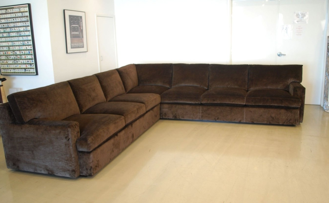 Recent Sectional Sofas At Craigslist In Stylish Sectional Sofas On Craigslist – Mediasupload (View 9 of 20)