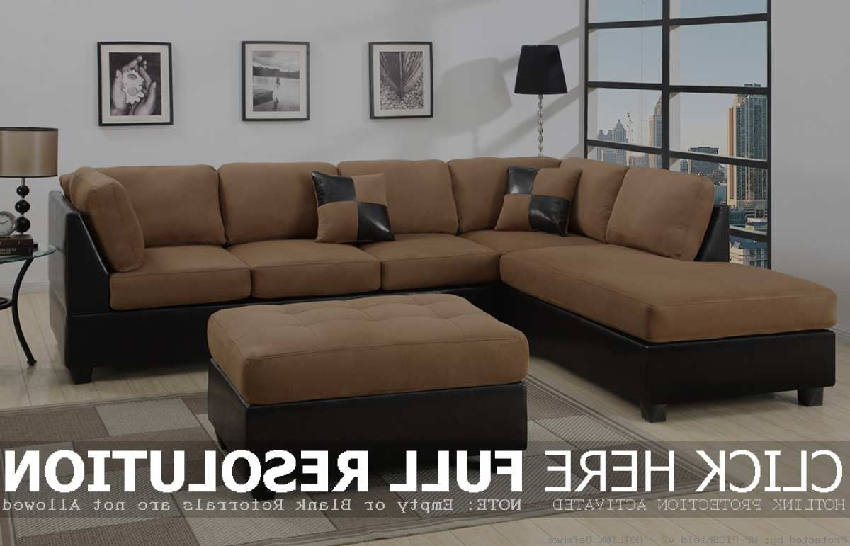 Recent Sectional Sofas At Ebay Inside Sofas Ebay – Home And Textiles (View 10 of 20)