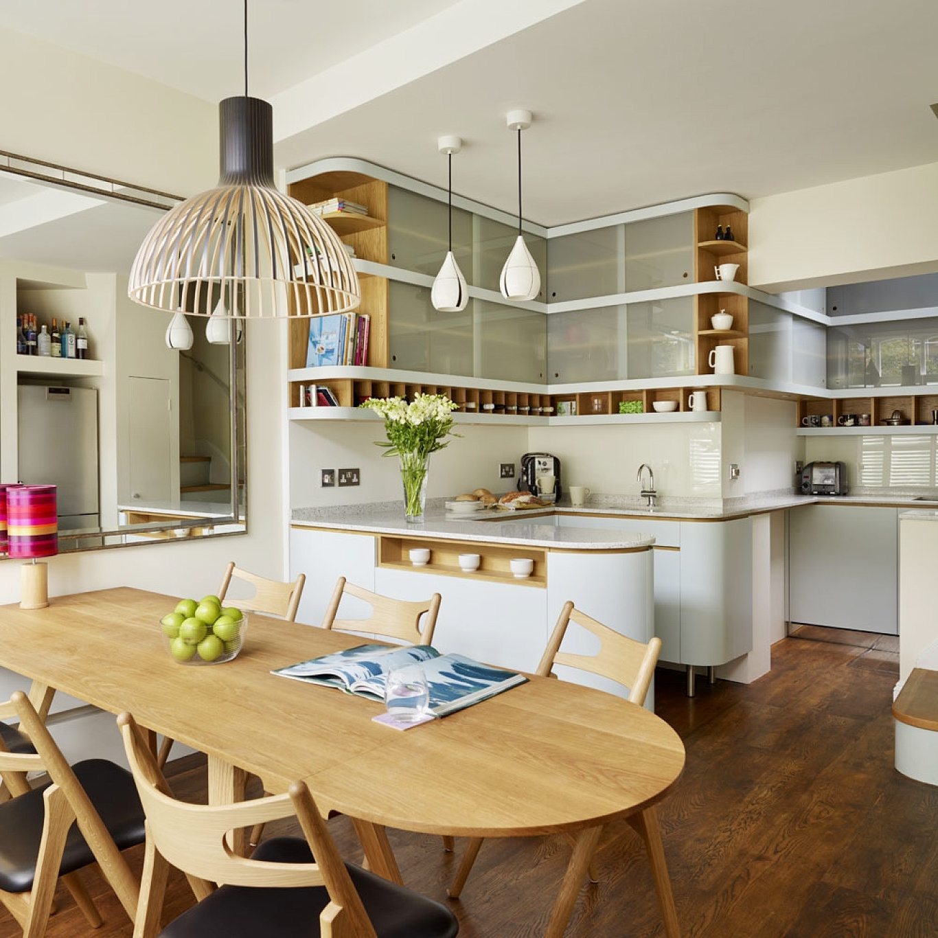 Recent Small Kitchen Diner Ideas Uk Kitchen Diner Sofa Ideas Open Kitchen Within Sofas For Kitchen Diner (View 20 of 20)