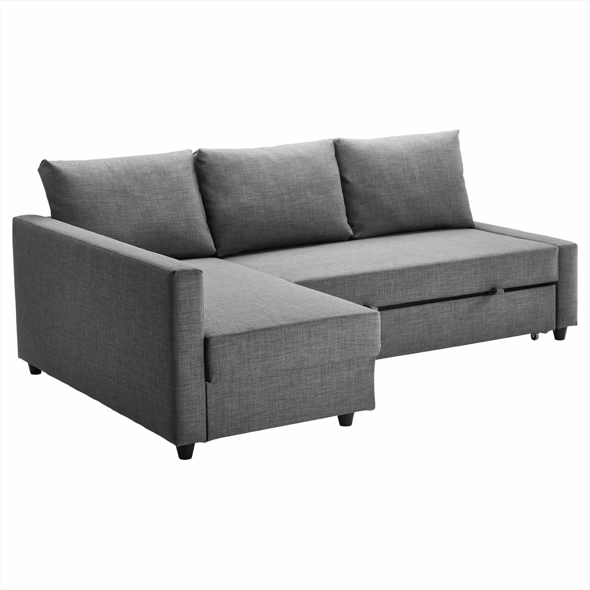 Recent Sofa : Chaise Sofa Double Chaise Sectional Leather Apartment Size In Apartment Sectional Sofas With Chaise (View 19 of 20)