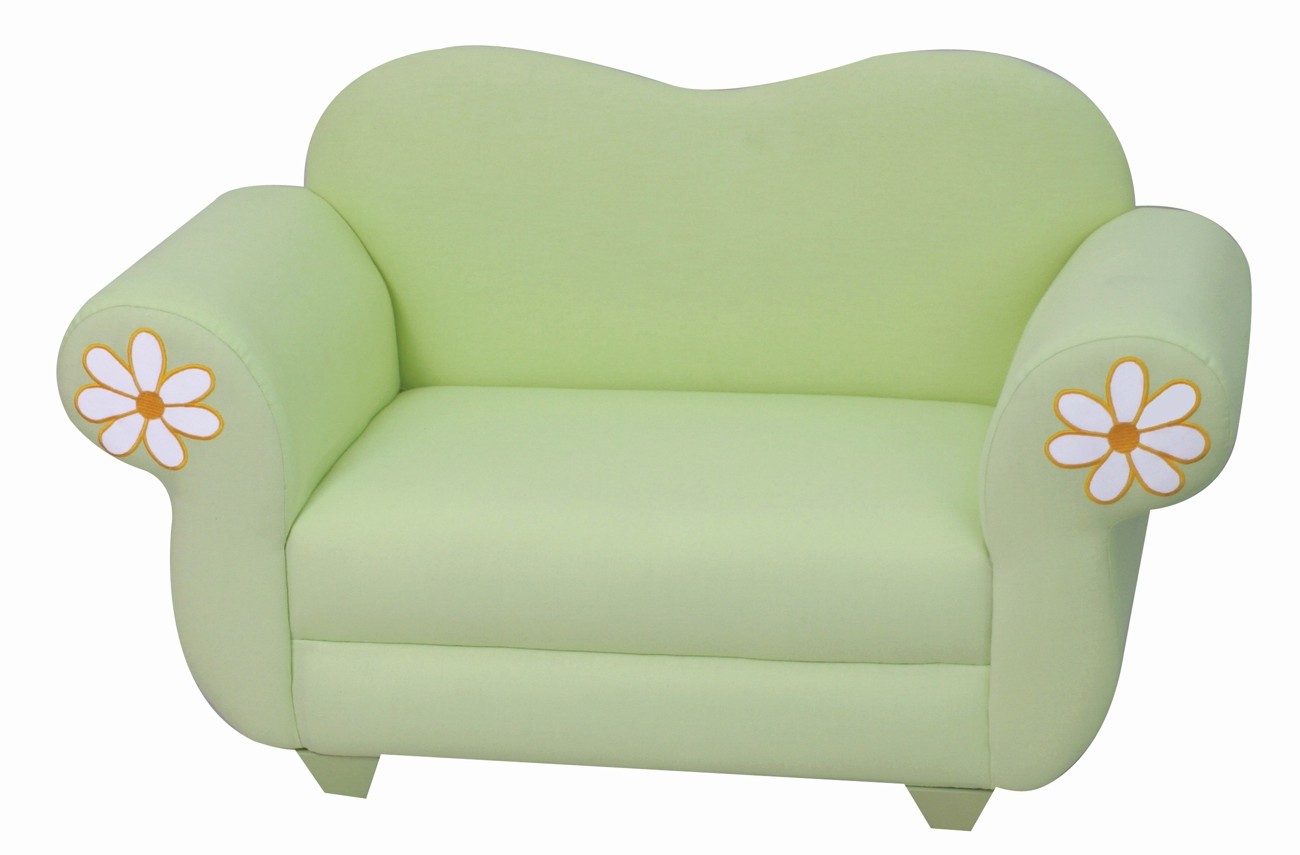 Recent Sofa : Sofa Chairs For Children Children's Flip Chair Children's In Childrens Sofas (View 16 of 20)