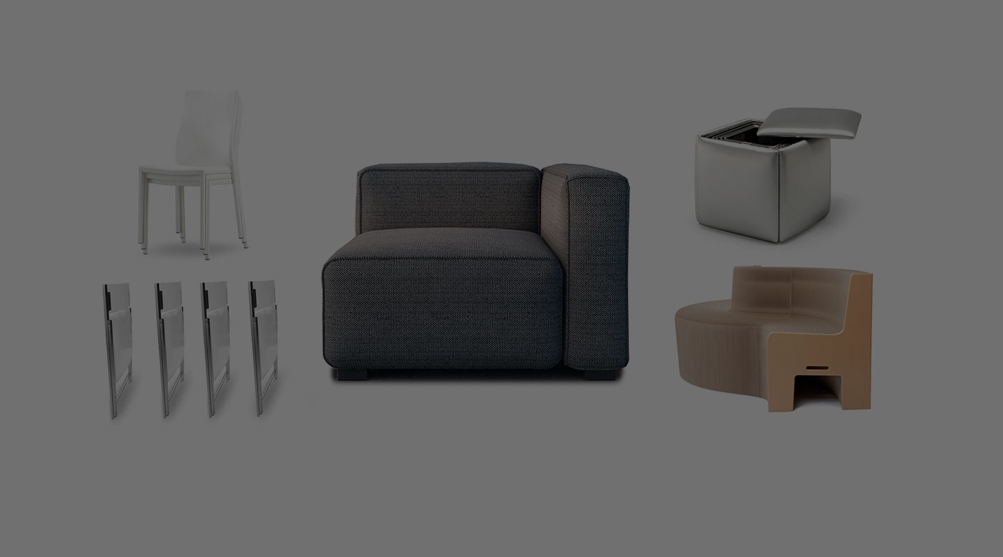 Recent Sofas And Chairs Archives (View 11 of 20)