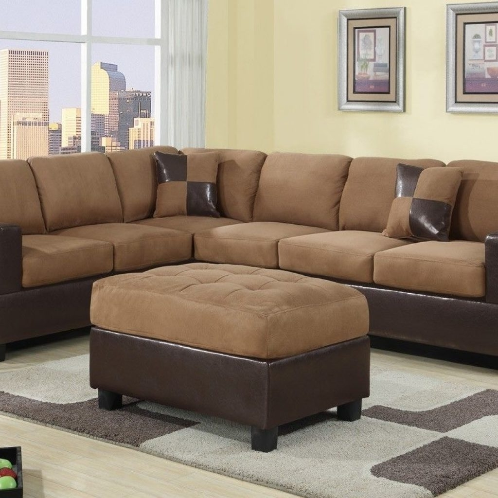 Recent Stylish Sectional Sofas Okc – Buildsimplehome With Regard To Okc Sectional Sofas (View 15 of 20)
