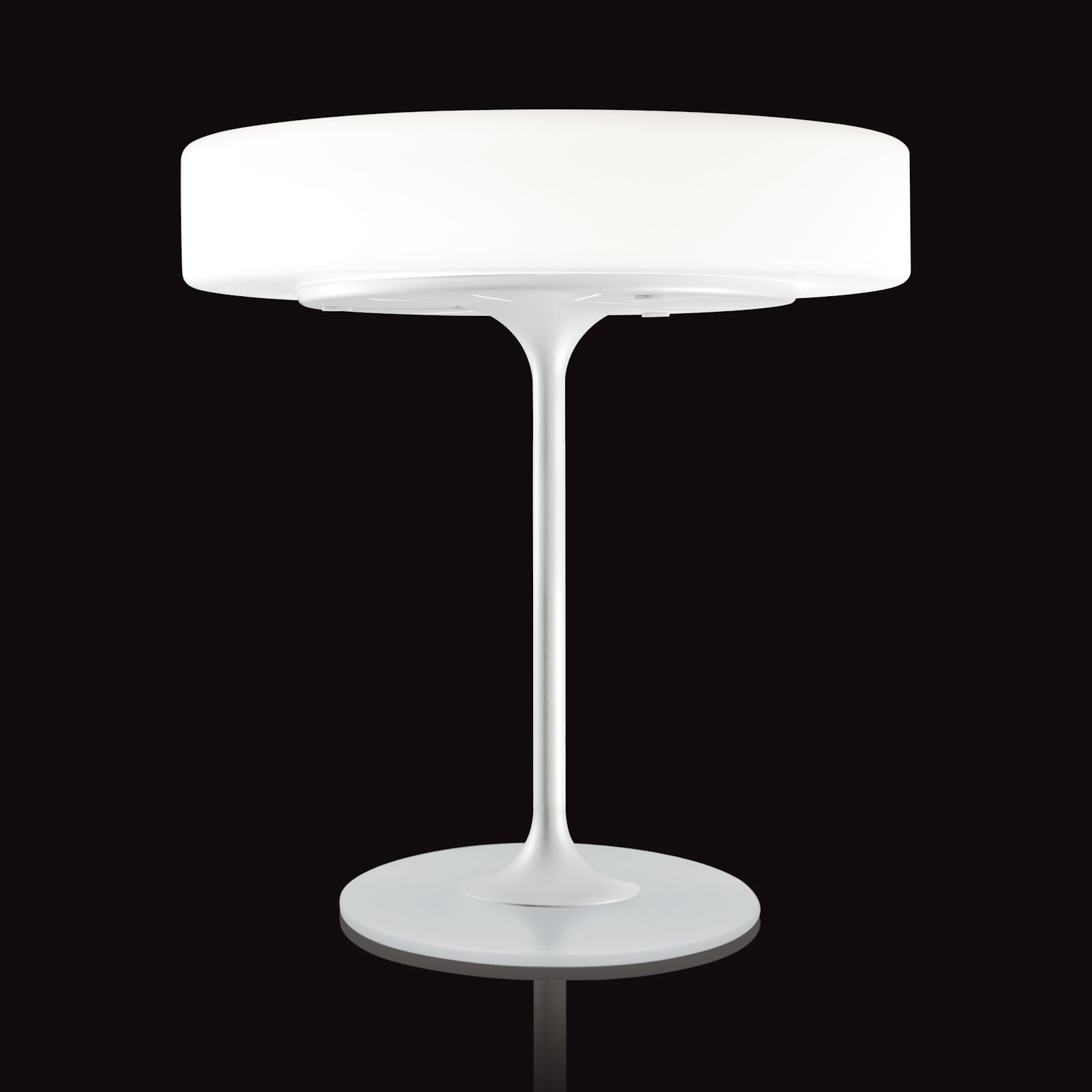 Recent Ultra Modern Chandeliers For Light : Chandelier Designer Ceiling Lights Table Lamps For Living (View 17 of 20)