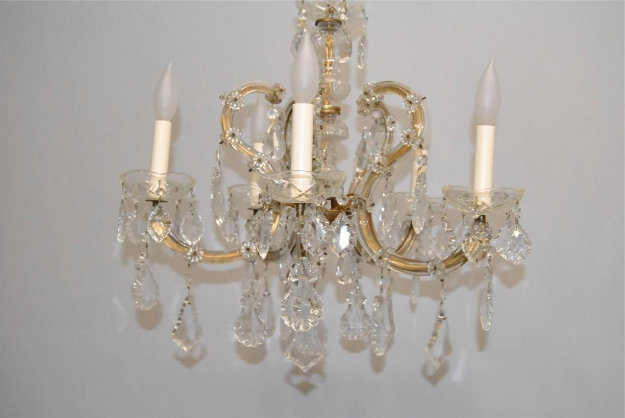 Recent Vintage Italian Chandelier Within Antique Italian Chandeliers – Chandelier Designs (View 7 of 20)
