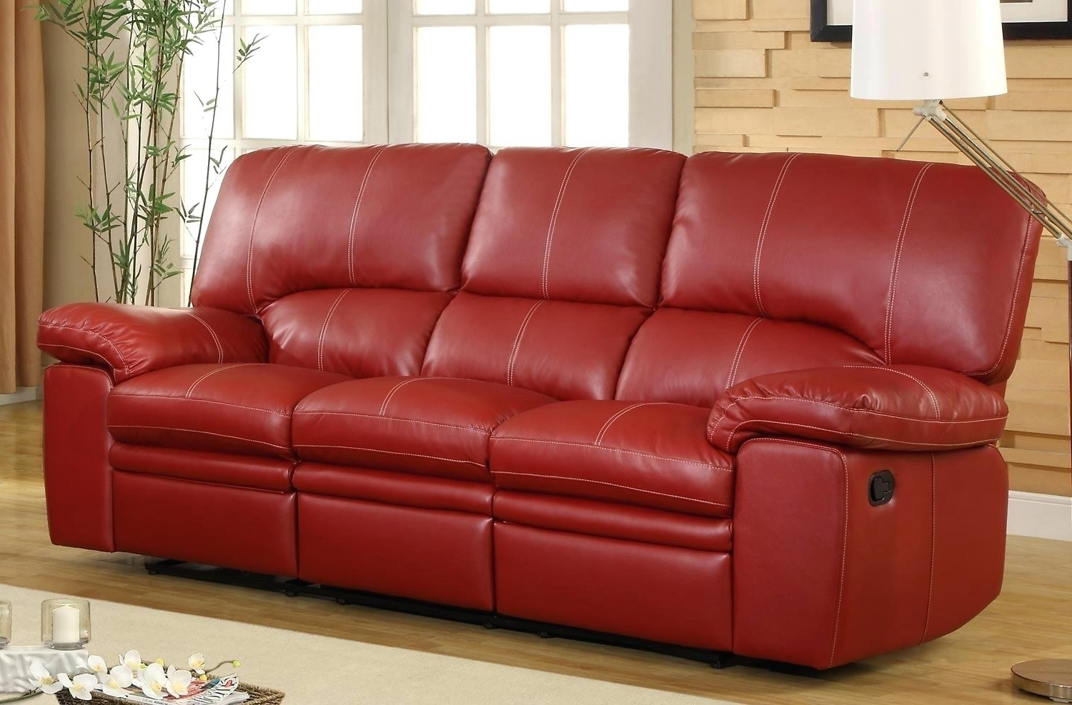 sofas of couch bed sectional ultimate with leather small fabulous modern chaise sofa