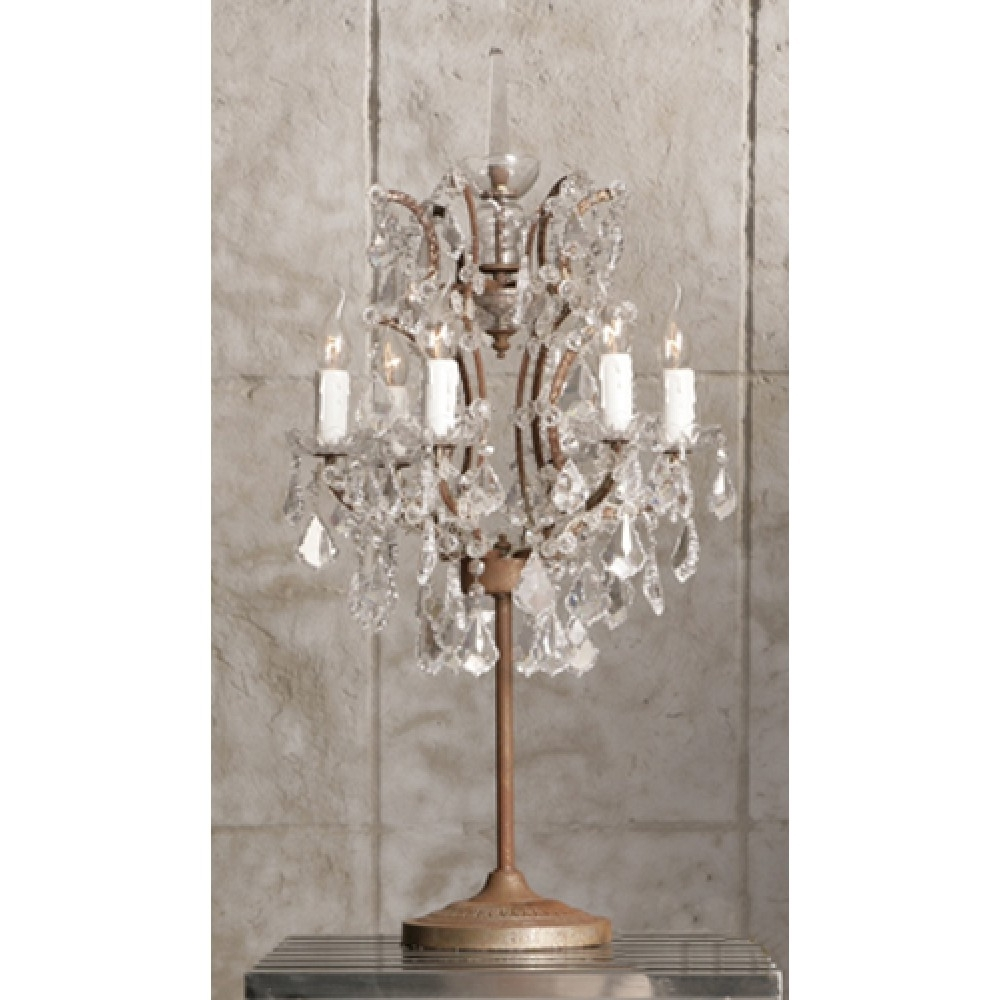 Remarkable Chandelier Lamps Uk Ideas – Simple Design Home – Robaxin25 Inside Well Known Standing Chandeliers (View 12 of 20)