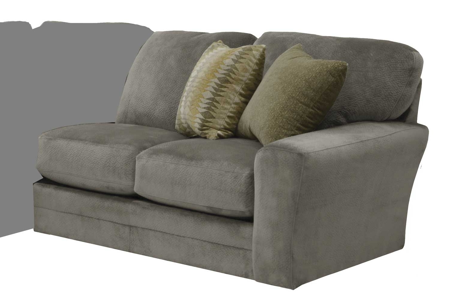 Removable Cover Sofa – Home And Textiles Regarding Well Known Sofas With Removable Covers (View 4 of 20)