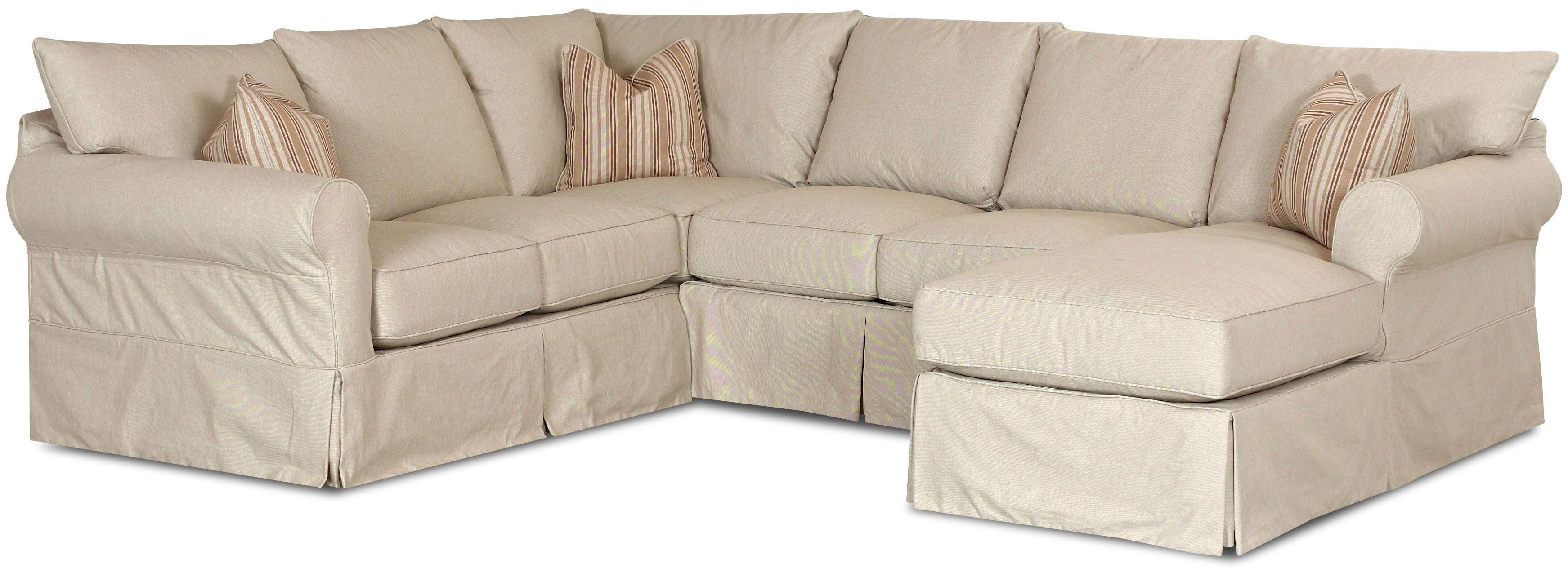 Removable Covers Sectional Sofas Inside Well Liked Sofa Design: Cover Sectional Sofa High Quality Sofa Covers (View 14 of 20)