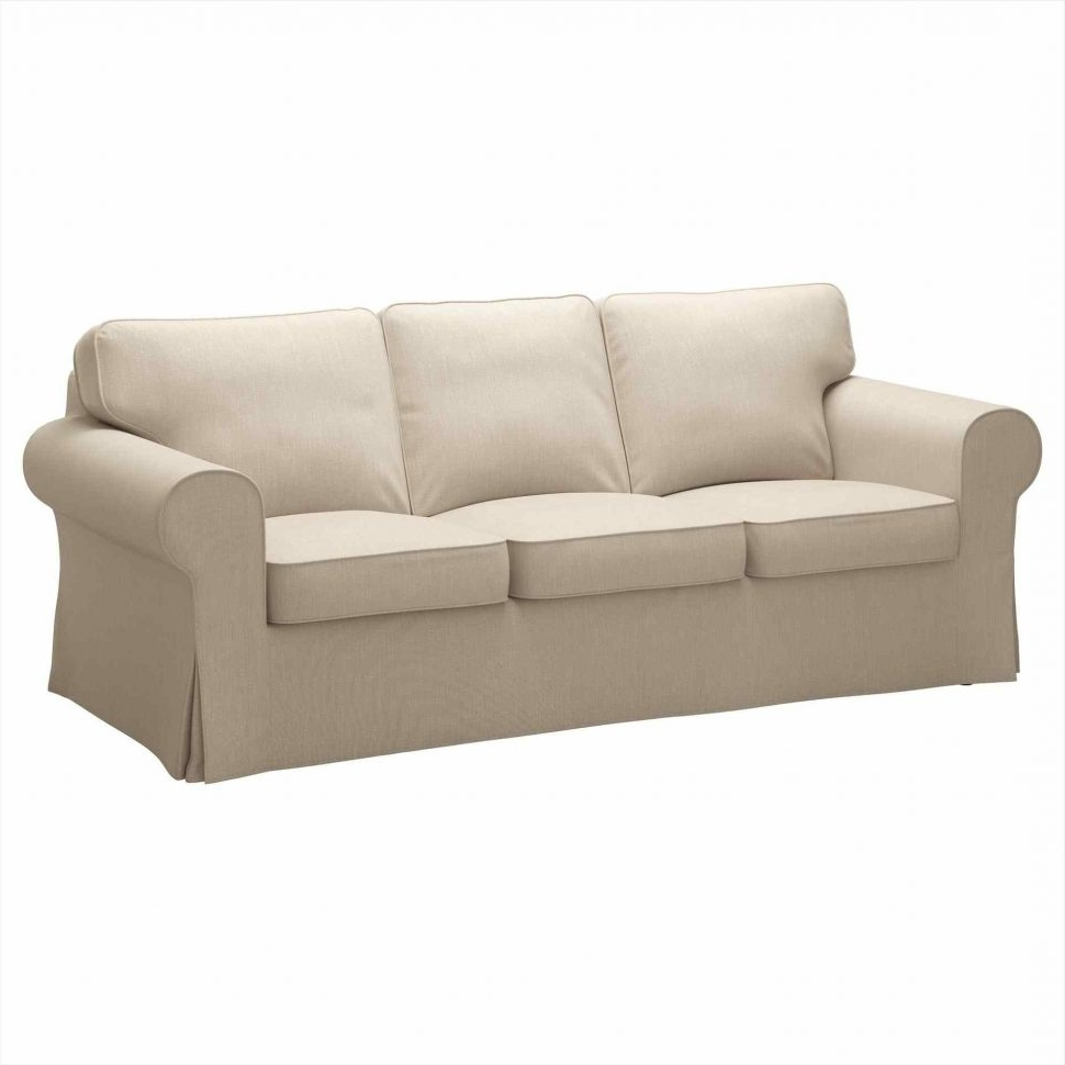 Removable Covers Sectional Sofas Pertaining To Fashionable Sofa : Fabric Seater Cover Sectional Sectional Sofas With (View 15 of 20)