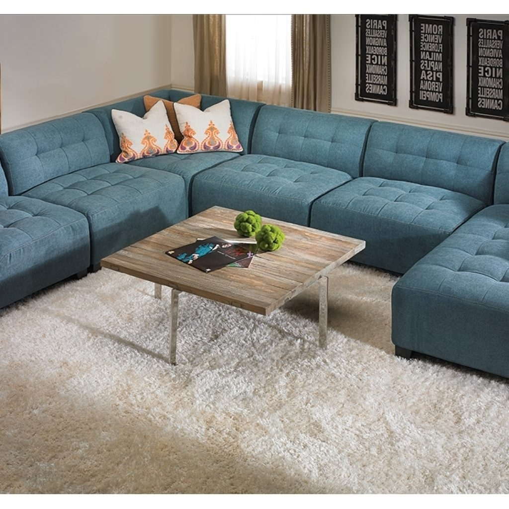 Richmond Sofas For Preferred Brilliant Sectional Sofas Richmond Va – Buildsimplehome (View 12 of 20)
