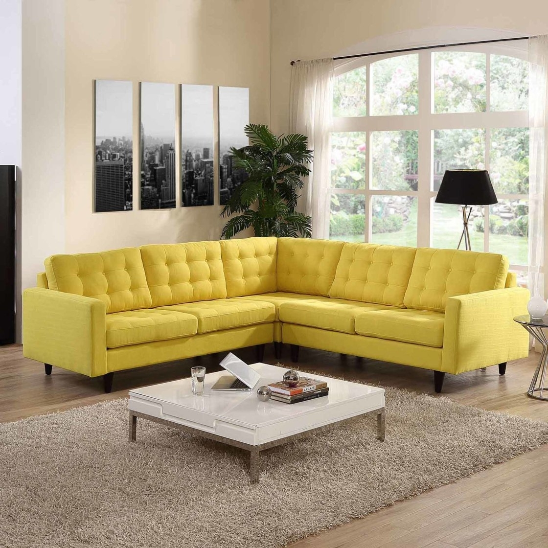 Room Decor, Living Rooms And (View 19 of 20)