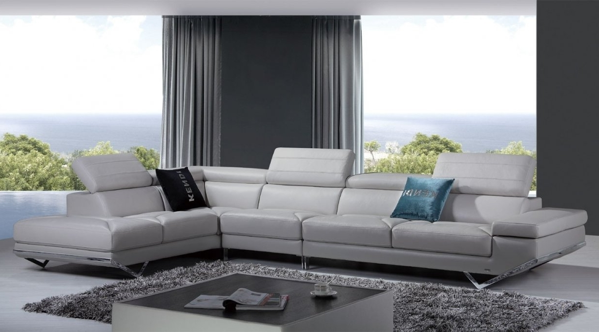 Rooms To Go Sectional Sofas With Fashionable White Sectional Sofa Rooms To Go (View 5 of 20)