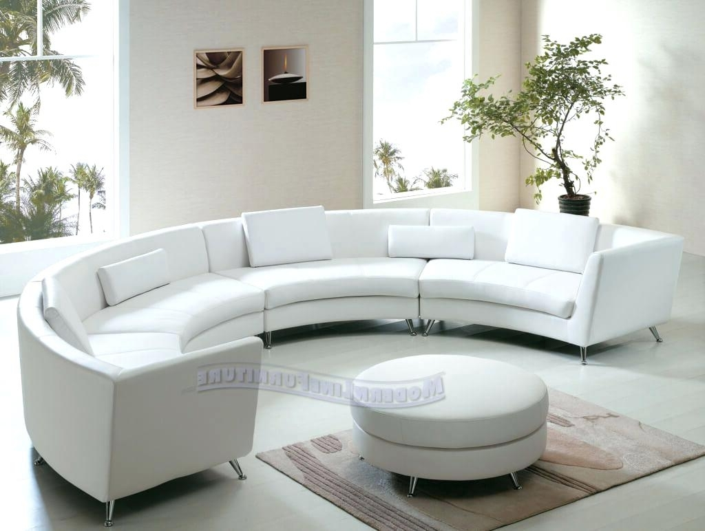Round Sectional Sofa Livg Sale Toronto Ottawa Covers Diy Inside Trendy Ottawa Sale Sectional Sofas (View 20 of 20)