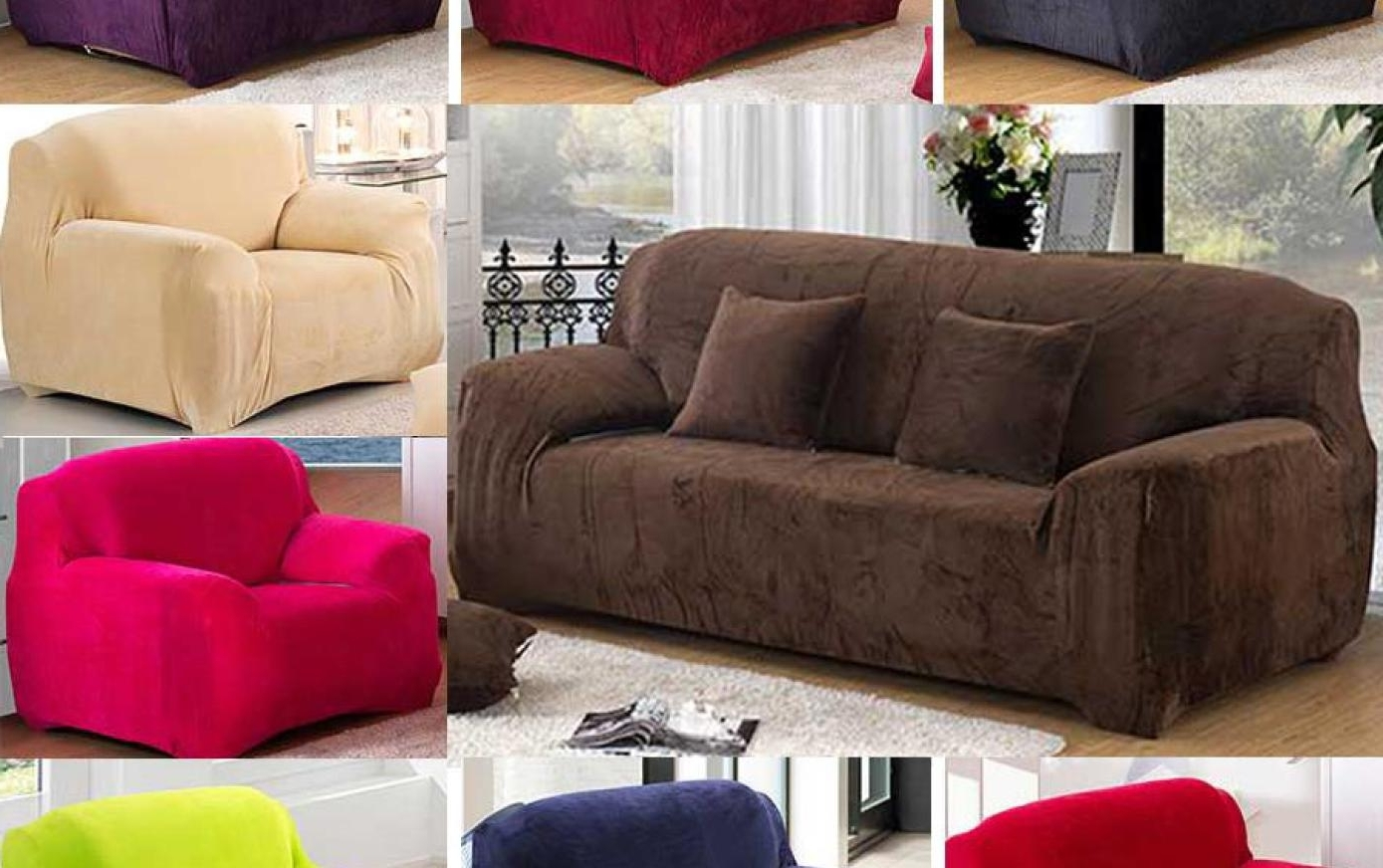 Rowe Sofas Sofas With Removable Washable Covers Ikea Ektorp Sofa Regarding Fashionable Sofas With Washable Covers (View 19 of 20)