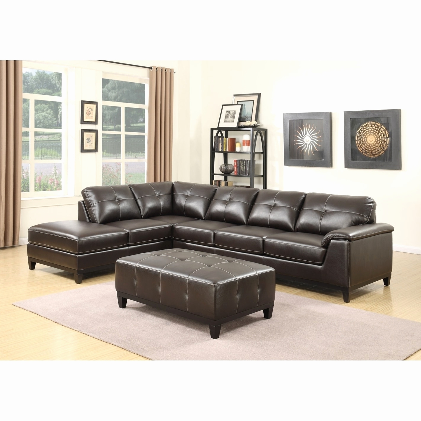 Royal Furniture Living Room Sets Fresh Royal Furniture Living Room With Regard To Widely Used Royal Furniture Sectional Sofas (View 10 of 20)