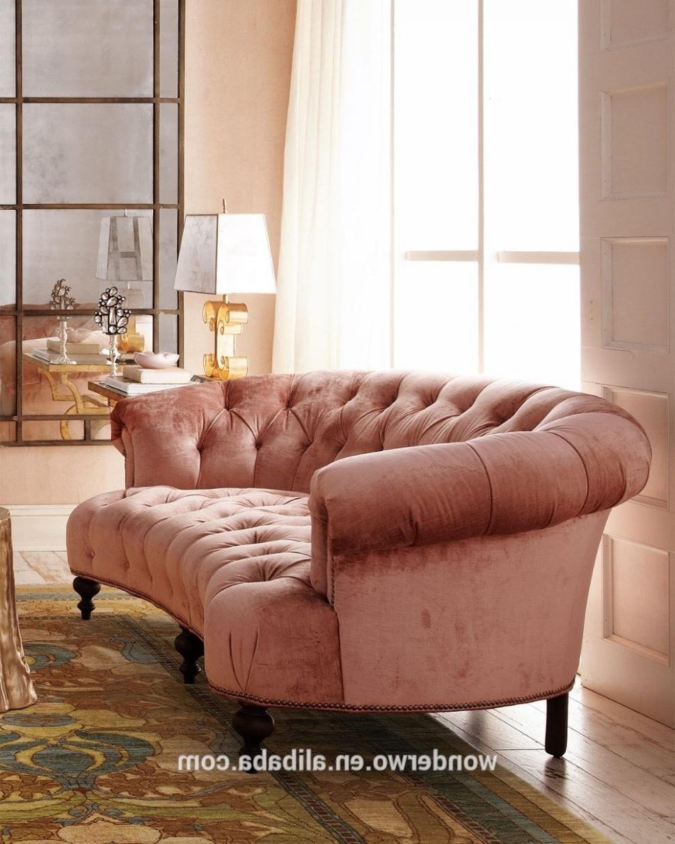 Salt Lake City Sectional Sofas In Most Popular Sofa : Grey Tufted Sofa Charcoal Gray Nailhead Light Salt Lake (View 5 of 20)