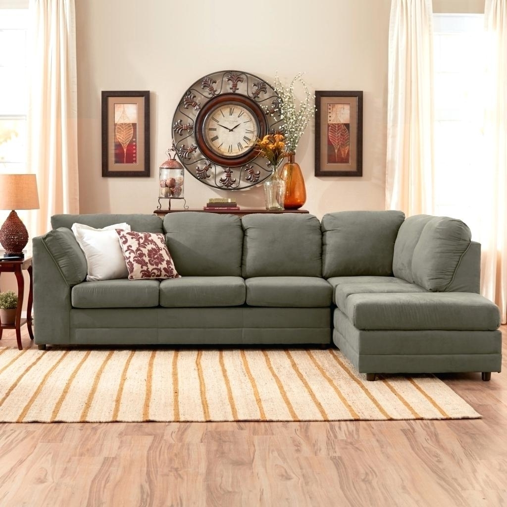 Salt Lake City Sectional Sofas Pertaining To Famous Sectionals Sofa Sadark Sas Sofas Cheap With Recliners And Sleeper (View 14 of 20)