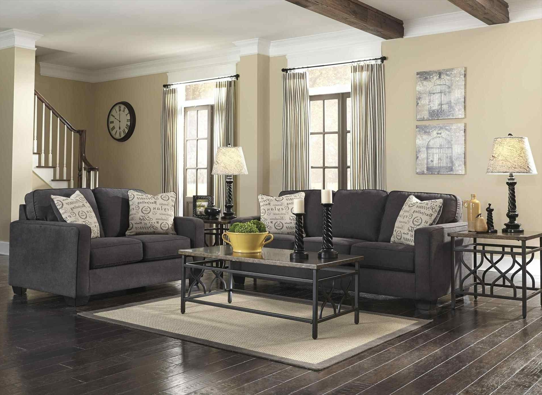 Sam Levitz Sectional Sofas With Most Recently Released Couch : W Accent Pillows Sam Levitz Furniture Brindon Sofas Living (View 15 of 20)
