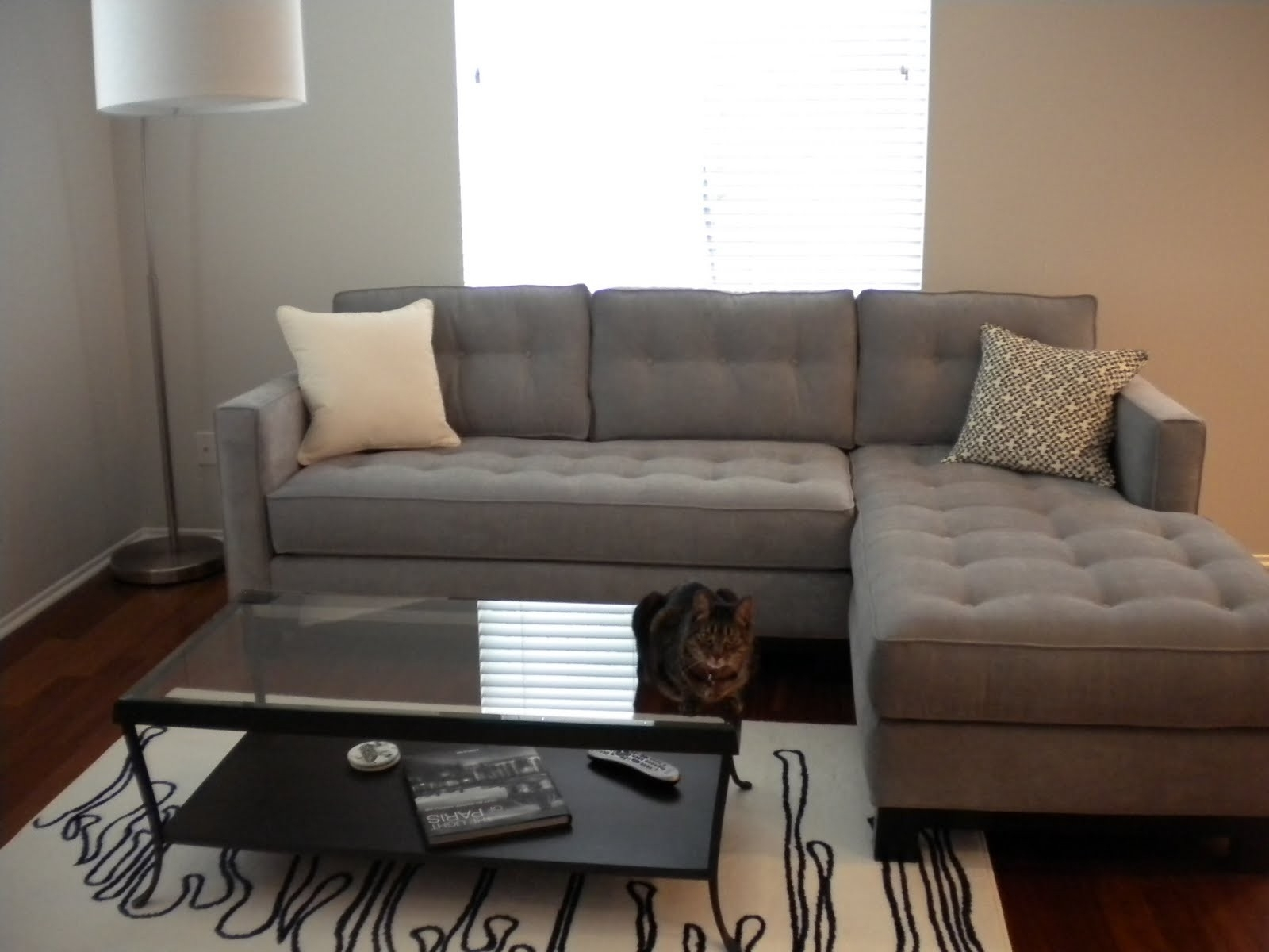 San Francisco Sectional Sofas For Well Known Sectional Sofas San Francisco – Fjellkjeden (View 2 of 20)