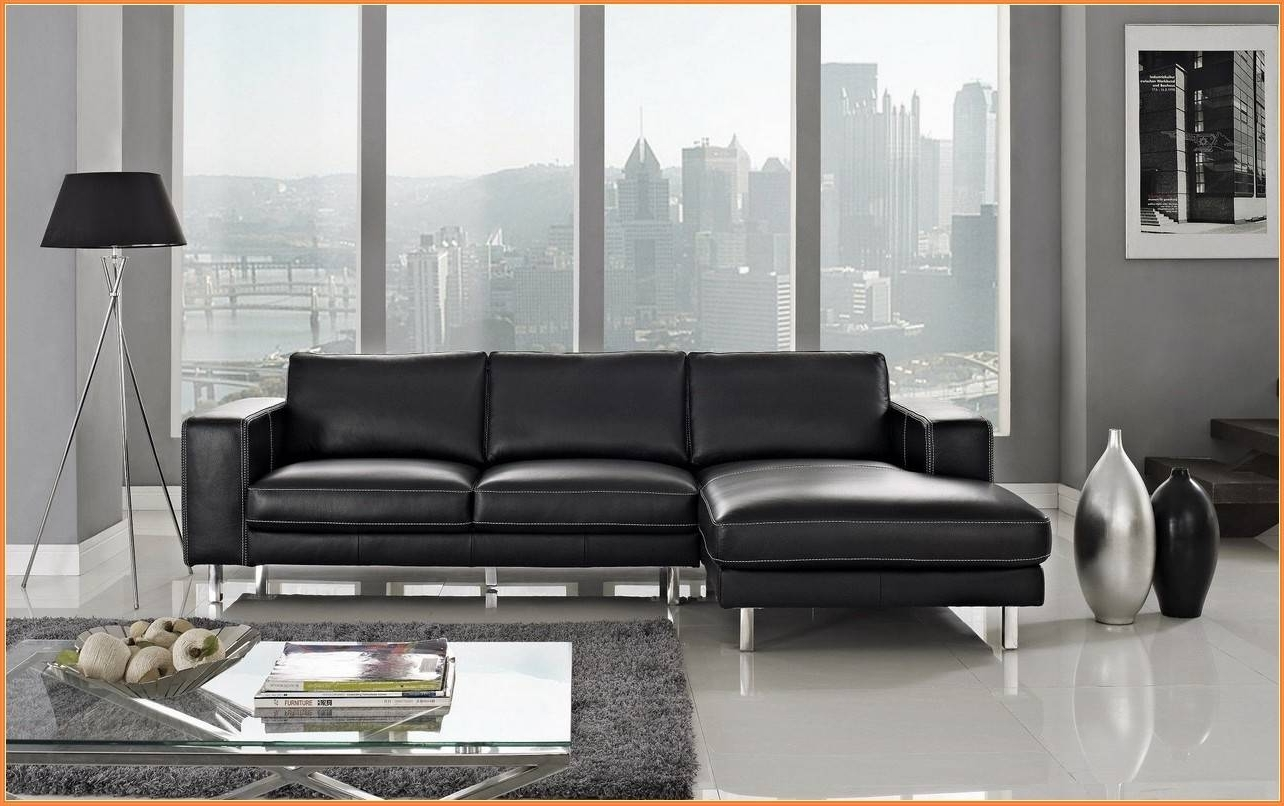 San Francisco Sectional Sofas Throughout Famous Small Scale Sectional Sofa With Chaise – Hotelsbacau (View 17 of 20)
