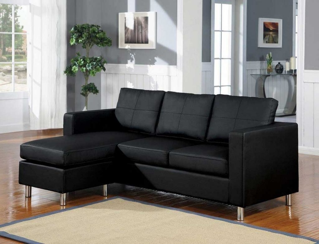 San Francisco Sectional Sofas With Best And Newest Sectional Sofas San Francisco 24 With Sectional Sofas San (View 3 of 20)