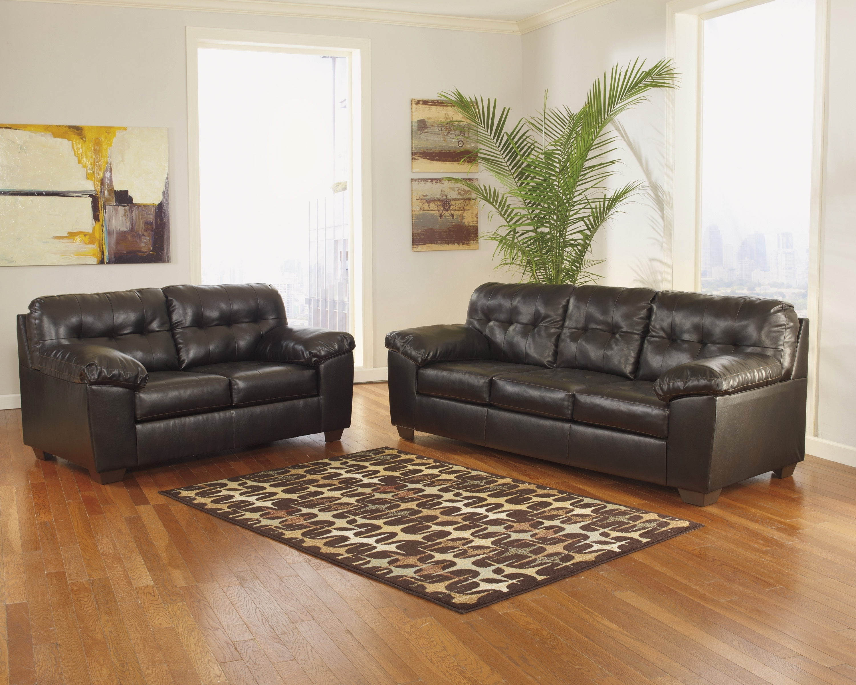Sears Sectional Sofas For 2018 New Sofa Bed Under 300 2018 – Couches Ideas (View 8 of 20)